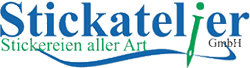 Stickatelier-Naters