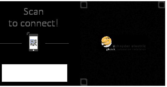 schnyder-electric
